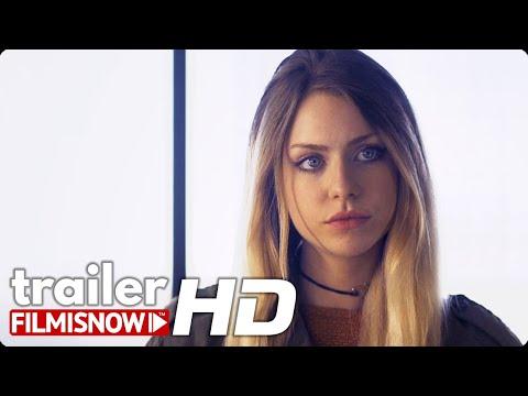 Summerland Trailer