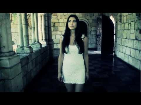 Shadow Reborn - Sombre Melody [Official Music video]
