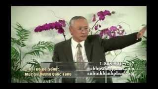 ABHP228 Thai Do De Song   Muc Su Duong Quoc Tung