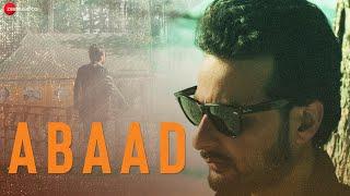 Abaad-Lyrics-In-Hindi Image