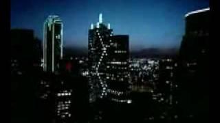 Talk Radio (1988) Video