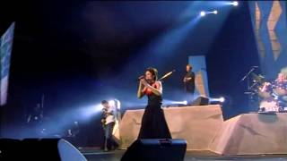 The Cranberries - Dreams (High Quality Mp3 Live) Live in Paris France