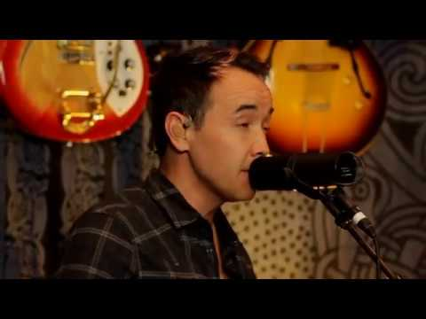 Hoobastank - Don't Look Away (Studio Recording) Mp3