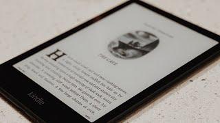 KindlePaperwhite[Amazon]-AnálisedoProduto.