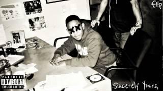 """Sincerely Yours"" (Kendrick Lamar x Drake x Asap Rocky Type Beat) PROD. Flip Trill"