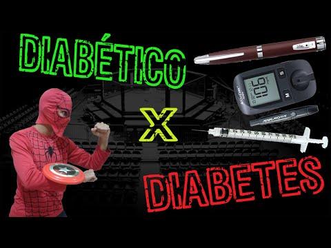 Bebida feita de aveia para diabéticos