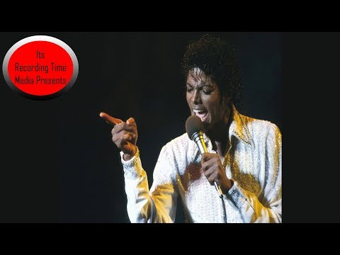 Exclusive: 10 year anniversary of Michael Jackson's death.