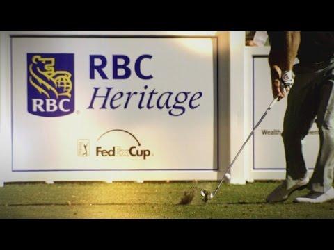 RBC Heritage J3