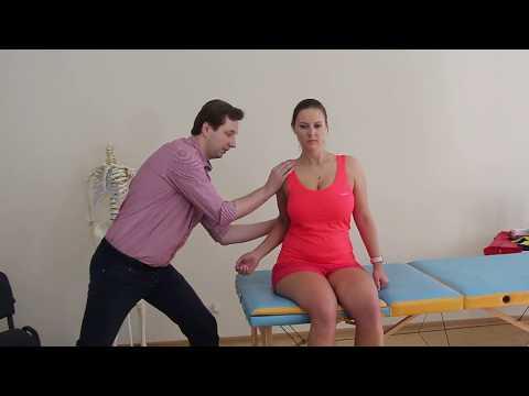 Болят суставы плеч и локтей что делать
