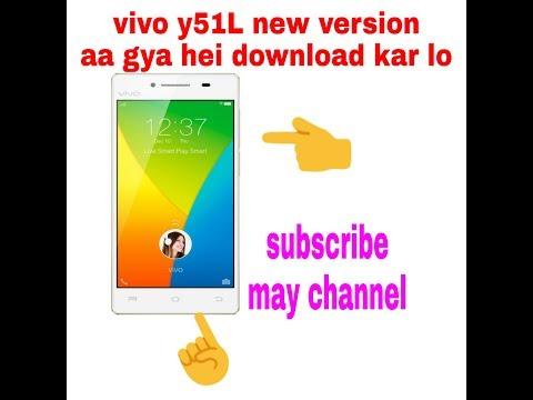 Now vivo y51l volte update - Your Techy Bro - Video - 4Gswap org