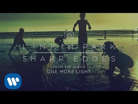 Sharp Edges (Official Audio) - Linkin Park