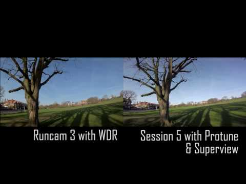 runcam-3-vs-gopro-session-5-image-and-audio-test