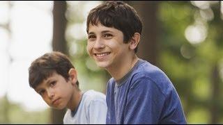 Cómo podemos ayudar a un hijo cuando es homosexual