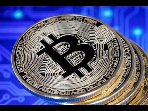 Bitcoin Futures Record, Bitcoin In China, Ethereum Is Hopeful & Cardano Incentivized Staking