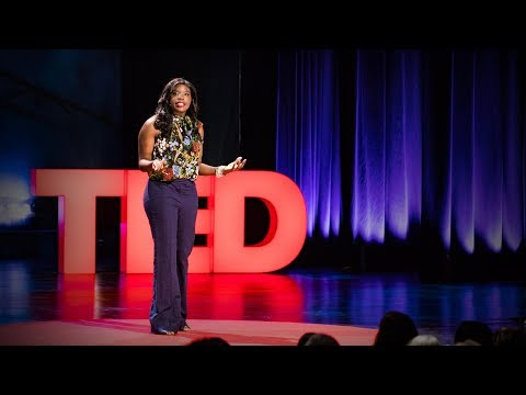 What if gentrification was about healing communities instead of displacing them? | Liz Ogbu