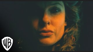 Doctor Sleep | Director's Cut Trailer | Warner Bros. Entertainment