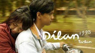Parody Trailer Dilan 1991 (Dilantarkan & Milanta) - Medan Version