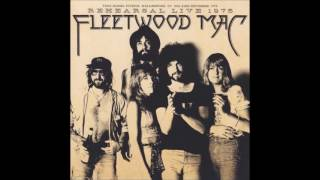Fleetwood Mac - Blue Letter