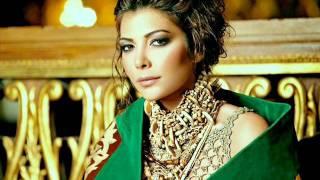 اغاني طرب MP3 أصاله - شف عذر / Assala - Shouf E'zzer تحميل MP3