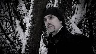 Video Rockocko Gang: To tá Heľpa (or Hellpa) (Short Version)