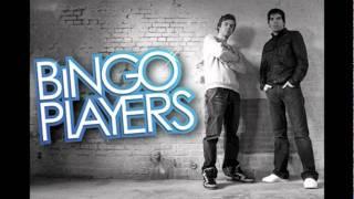 Pitbull Feat  Ne Yo, Afrojack & Nayer   Give Me Everything (Bingo Players Remix)