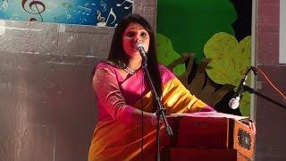 Honto Se Chhu Lo Tum Mera Geet Amar Kar Do   - YouTube