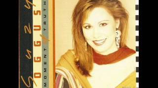 Suzy Bogguss ~  As If I Didn't Know