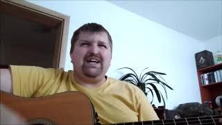 Video Karel Malcovský - Já hledám bar