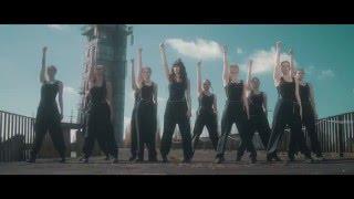 Sylwia Grzeszczak   Tamta Dziewczyna [Official Music Video]