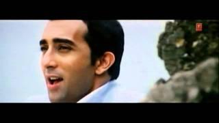 Full Video: Jaane Kaise | Raqeeb- Rival In Love | Rahul