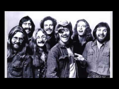 """Dr Hook  -  """"You've Heard It All Before""""  ((With lyrics))"""