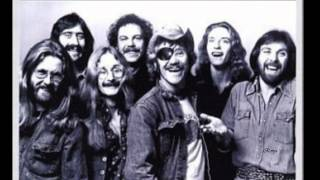"Dr Hook  -  ""You've Heard It All Before""  ((With lyrics))"