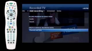 pace dc60xu hd - 免费在线视频最佳电影电视节目 - Viveos Net
