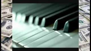 красивая музыка.... слушаем и..наслаждаемся