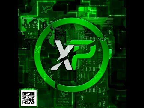 [Coin tiềm năng] Xp coin là gì? Cách mua XP Coin và rút về wallet để trữ như thế nào?