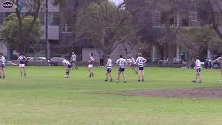 Old Geelong Sporting Club