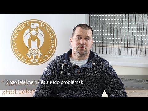 Pikkelysömör kezelés szlovéniában vélemények
