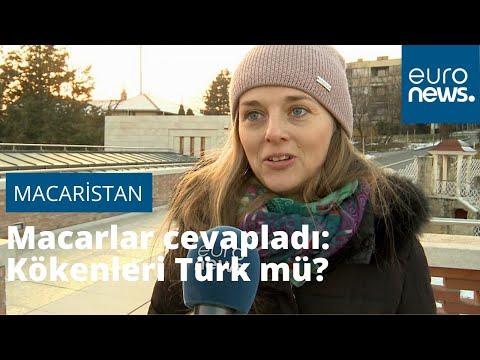 Oslo singeltreff