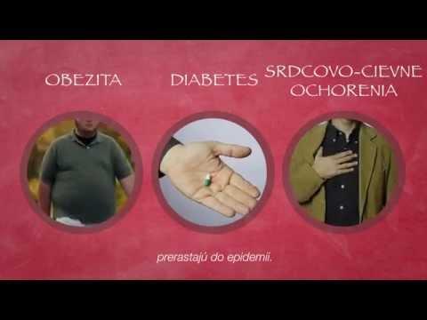 Sojová omáčka diabetická