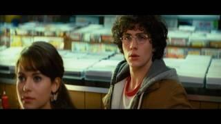 Kick-Ass Film Trailer