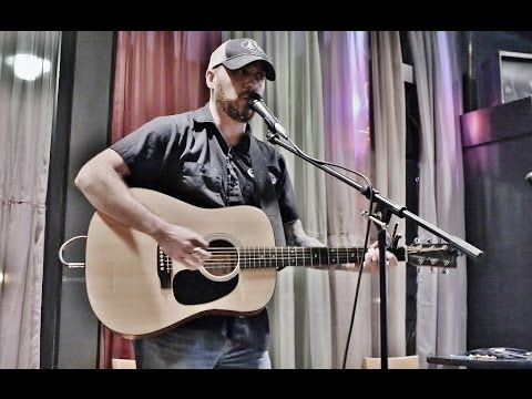 "Chris J. Hardy - ""Closet Full of Bones"" original song"