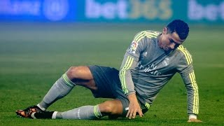 Cristiano Ronaldo ► Laugh Till You Cry | 2016 HD