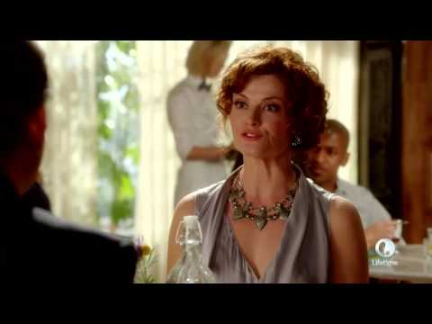 Devious Maids 3.13 (Preview)