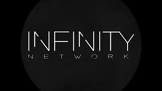 Timmy Trumpet - Infinity (SCNDL Remix)