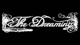 The Dreaming Crawl Acoustic Video