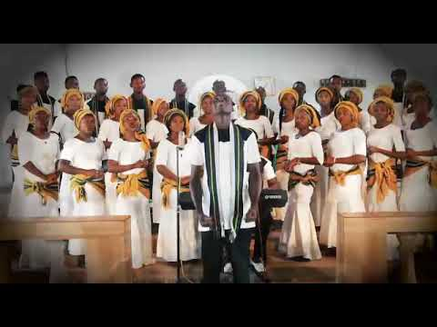 Best of Hymns and Choir