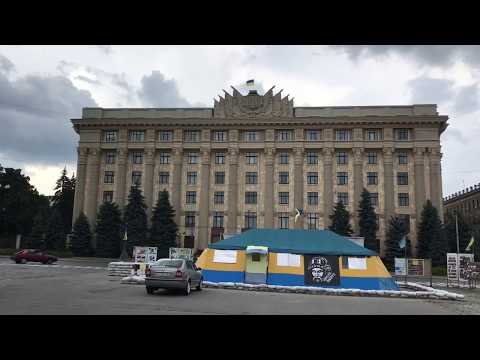 Zyuganov Zhirinovsky che pesca