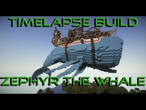 how to save a video from youtube to iphone zephyr the floating whale minecraft project 21394
