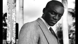 Akon - Better Bounce - New Music 2014 Preview / Snippet
