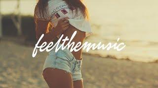 MORTEN - Beautiful Heartbeat (Deorro Remix)